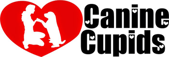Benefit Concert for Canine Cupids Rescue