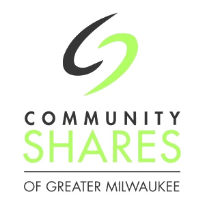 Community Shares of Greater Milwaukee Campaign Victory Party
