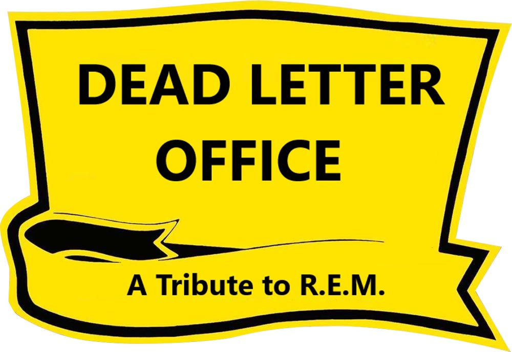 Dead Letter Office (R.E.M. Tribute)