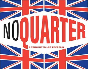 No Quarter (Led Zeppelin tribute)